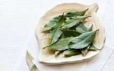 Just a Handful of Bay Leaves Daily can Help with Diabetes Type II   Natural Society