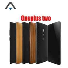 Cheap ram hdd, Buy Quality smartphone thl directly from China smartphone support Suppliers:                        New Original OnePlus 2 Two LTE 4G SmartPhone Snapdragon 810 Octa Core 4G RAM 64G ROM Fingerprint