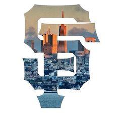 S.F. Giants