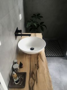 Last year, the ideas for the bathroom design of All White bathroom . - Last year, the ideas for the bathroom design of All White bathroom .