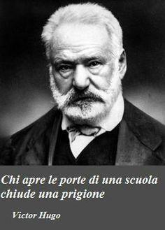 Victor Hugo dixit