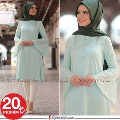 >>Kayla Tunik şimdi indirimle 139TL yerine 119TL >>Whatsapp sipariş :  90 553 880 2010 >>KAPIDA ÖDEME >>KARGO BEDAVA #alyazmacomtr #alyazma #tesettür #moda #elbise #tunik #ferace #abiye #style #muslimwear #hijab #instamoda #enşıksensin #clohting #hijabfashion #tesettürelbise #modatasarim #tesetturgiyim #tesettür #tesetturabiye #tesettur #kapidaodeme #alisveris