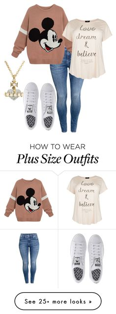 """""""ok"""" by awotkawaj on Polyvore featuring H&M, adidas and Vivienne Westwood"""