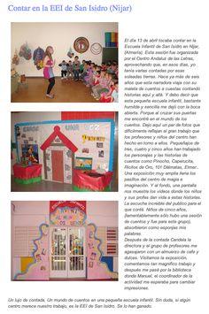 http://mujeresconhabitacionpropia.com/habitaciones/299/pinticominacuentacuentos.html