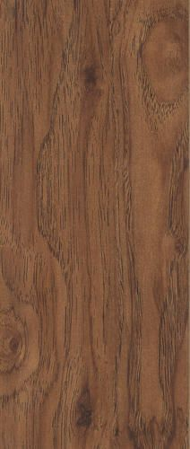 """Centurity Vinyl Plank 4"""" x 36"""" (30 sq.ft/ctn) For basement $124- peel and stick 30 sq ft for $20.7"""