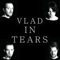 Vlad in Tears (Italy/Germany)