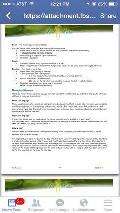 Phase 4 page 3 Phase 4 page 3 Protein Rich Foods, Protein Power, Protein Shake Recipes, Ideal Protein Phase 3, Atkins, Ideal Protein Alternatives, Protien Diet, Diet Meal Planner, Ideal Weight Loss
