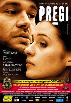 Pręgi 2004 [ PL | DVDRip ]