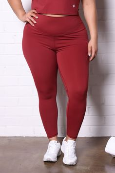 Rompers Women, Jumpsuits For Women, Jackets For Women, Sweaters For Women, Clothes For Women, Curve Jeans, Swimsuits For Curves, Curve Dresses, Curves Clothing