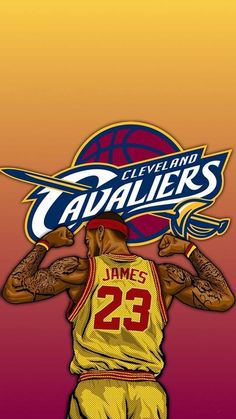 279f80d27 Lebron James Wallpapers