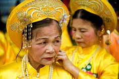 Do Temple Festival, Bac Ninh, Vietnam   Visions of Indochina