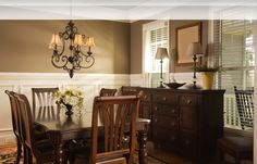 Dining Room Ideas – Contemporary exclusive dining room furniture : Photo Gallery
