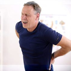 Did you know back pain is one of the most common reasons people over 50 go to the doctor? The easiest way to stop it in the first place: Make some easy changes to your daily routine. Here are 8 things you can do to ease your back pain.