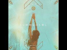Laroz Camel Rider - Jelamsoul feat. Riff Cohen (Original)