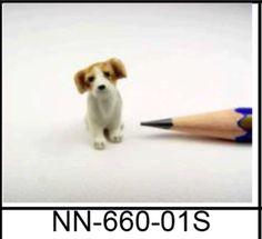 66001SNN Mini Dog ??????????????