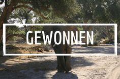 Oscar, der Wüstenelefant (fineprint seidenmatt auf Holz 30x20 cm)  Oscar der Wüstenelefant geht an unsere Gewinnern im Dezember: Sabine