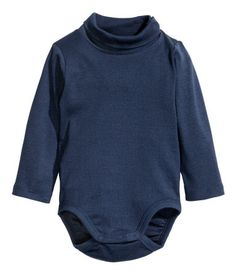 Will purchase in a variety of colors. Product Detail   H&M US