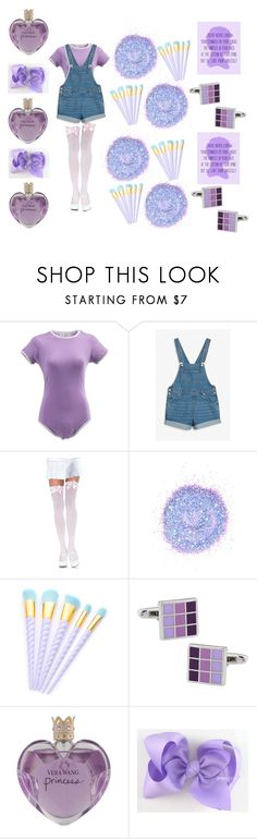 """Purple Aesthetic "" by daddysharleyquinn ❤ liked on Polyvore featuring Monki, Leg Avenue, The Gypsy Shrine, Payne, Cuff-Daddy, Vera Wang, ddlg, littlespace and cgl"