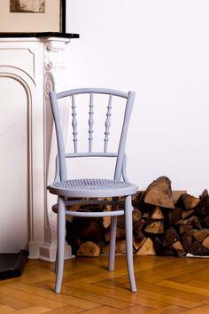 1000 bilder zu m bel streichen mit kreidefarbe kreidefarben f r w nde und m bel auf pinterest. Black Bedroom Furniture Sets. Home Design Ideas