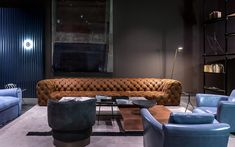 48 best baxter sofa and armchairs images armchair armchairs chairs rh pinterest com