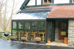 Betterliving™ Solariums & Conservatories   Pool Enclosures   Greenhouse