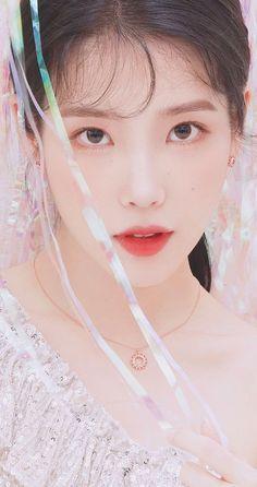 😇She's like an angel 😇 Kpop Girl Groups, Kpop Girls, Korean Beauty, Asian Beauty, Korean Girl, Asian Girl, K Pop, Kim Chungha, Special Girl
