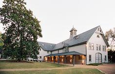#onlyinnashville                                           Belle Meade Plantation, Nashville TN |