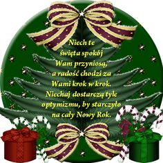 Boże Narodzenie, święto pełne uroku, zwłaszcza gdy białe i śnieżne. Obchodzone od IV wieku jako święto liturgiczne w dni... Happy Christmas Wishes, Christmas Greetings, Christmas Time, Vintage Christmas, Merry Christmas, Christmas Cards, Christmas Decorations, Christmas Ornaments, Christmas Live Wallpaper