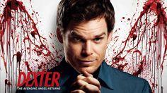 El querido Dexter