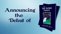 Slider - Pie in the Sky Publishing Pie In The Sky, Portfolio Website, Sliders, Romper