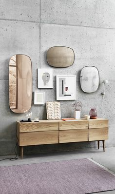 5 Simple and Impressive Tricks: Wall Mirror Interior Frames wall mirror interior subway tiles.Wall Mirror Entry Ways Chairs gallery wall mirror interior design.