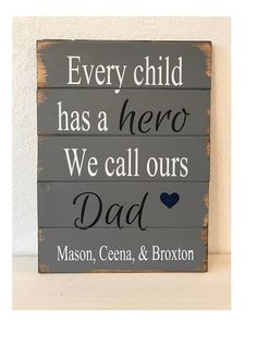 My Home Decor Wood Signs Are Carefully Constructed Hand Painted And Stained In Grandma Birthday GiftsDad