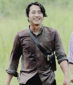 The Walking Dead                                                                                                                                                      Mehr