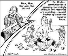#homeschool #homeschooling humor comic cartoon
