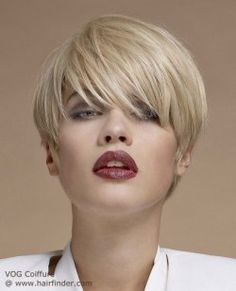 Sexy Hairstyles & Haircuts for Girls That are Easy Romantic Hairstyles, Cute Hairstyles For Short Hair, My Hairstyle, Pretty Hairstyles, Short Hair Cuts, Straight Hairstyles, Short Hair Styles, Girl Haircuts, Hairstyles Haircuts