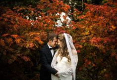 """Chris Giles on Instagram: """"There you go Instagram, here's your autumn colour. Enjoy!  I was shooting Jess and Gary's wedding at Cripps Barn which in early autumn…"""" Cripps Barn Wedding, Barn Wedding Photos, Early Autumn, Colour, Couple Photos, Couples, Wedding Dresses, Instagram, Fashion"""
