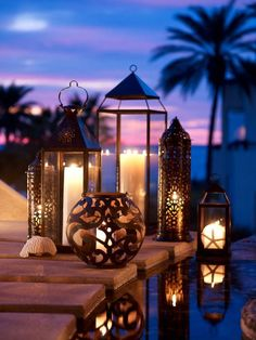 home diptyque decor 20 diptyque decor Romantic Candles, Beautiful Candles, Best Candles, Metal Lanterns, Candle Lanterns, Candle Sconces, Solar Powered Lights, Solar Lights, Diptyque Bougie