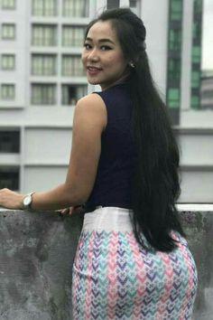 Life of a Lesbian -Sexuality – Home of Love and Relationship Ideas Burmese Girls, Myanmar Women, Voluptuous Women, Beautiful Asian Women, Sexy Asian Girls, Sensual, Asian Woman, Asian Beauty, Sexy Women