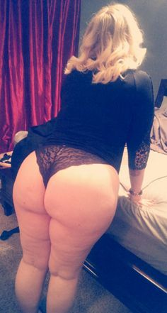 Marcelo recommend best of chubby asian beautiful