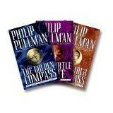 Dark Materials by Philip Pullman