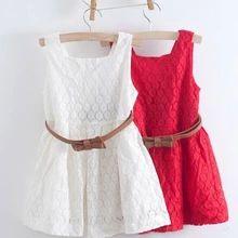 Šaty Adresár Girls oblečenie, detské a Mothercare a viac na Aliexpress.com, Page 18