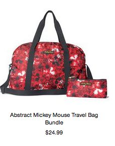 November 17-18     Holiday Travel Sale     Up to 50% off + FREE Abstract Mickey     Mouse Travel Bag Bundle with any     $65+ order     Use Code: MICKEY       November 19-20     Shop Holiday Boutique     Free shipping with any $20+ order     Use Code: FREESHIP20       November 21-23     FREE mystery Planet Spa gift with $15 Bath     & Body purchase     No coupon code required       November 24-25     FREE Skin So Soft Soft & Sensual 4-piece     set with any $50+ order     Use Code: SSSGIFT