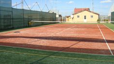 turf, grass, artificial, tenis, multisport www.gazonartificialsintetic.ro