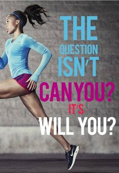 Workout motivation tips. How to stay motivated