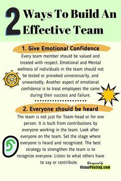 Effective Leadership Skills, Leadership Strategies, Time Management Strategies, Leadership Lessons, Leadership Coaching, Leadership Roles, Leadership Development, Management Tips, Workplace Motivation