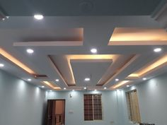 CeilingTek Inc if you are looking for Ceiling Contractor then call us we also do New Ceiling Installation and T-Bar Ceiling is also done by us at Buffalo Drawing Room Ceiling Design, House Ceiling Design, Ceiling Design Living Room, Bedroom False Ceiling Design, False Ceiling Living Room, Home Ceiling, Ceiling Decor, Living Room Designs, House Design
