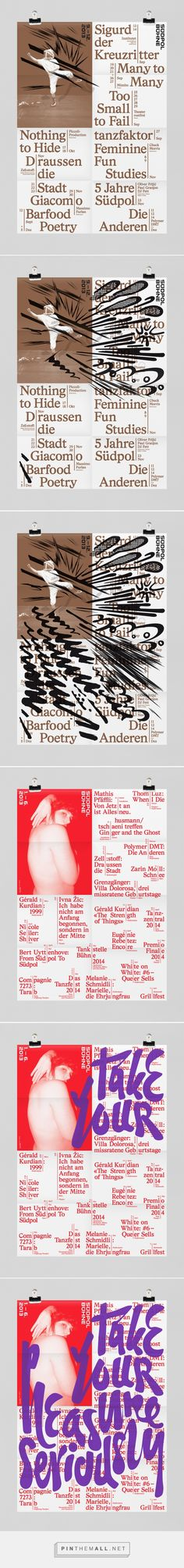 Südpol Theater Poster – Studio Feixen http://www.studiofeixen.ch/sudpol-theater-poster/ - created via https://pinthemall.net