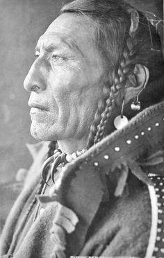 What Can Native American Culture Teach Us about Survival and. Native American Pictures, Native American Beauty, Native American Tribes, American Indian Art, Native American History, American Indians, Indian Pictures, American Symbols, Early American