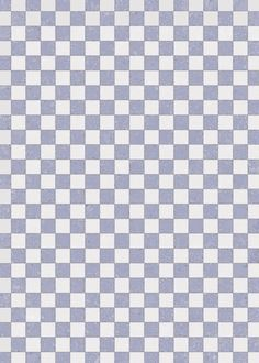 Morandi Sisters Microworld: Printable Wallpapers - Two-Color Tiles (Antique Effect) - Carte da parati Stampabili