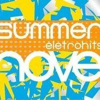Summer Eletrohits by Hemerson Americo on SoundCloud